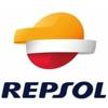 =REPSOL-UG.RU= Repsol в Краснодаре