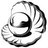 Бусинка - сообщество бисерных мастеров
