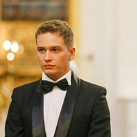 AlessandroШашкин