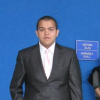 BigSolimanovich