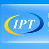 Центр иностранных языков IPT