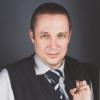 Andrey Trunov