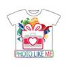 ФотоЛайкМи - фото и фотосувениры ВАО