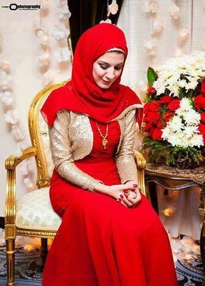 Marwa Sokar
