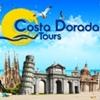 Costa Dorada Tours