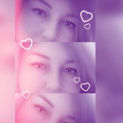 Aynura Askerova