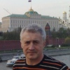 Sergey Tychinsky