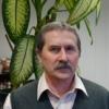 Fedor Chemerev