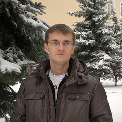 Юрий Кононенко, Железнодорожный (Балашиха)