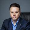 Alexander Sidorkin