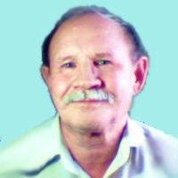 ЕвгенийДенисов
