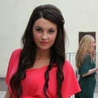 МарияМаслова