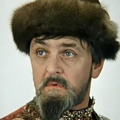 Куртуазный Маньерист, Нижний Новгород