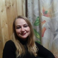 КсенияШутова