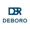 Deboro.ru женские аксессуары