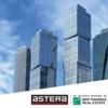 ASTERA в альянсе с BNP Paribas Real Estate