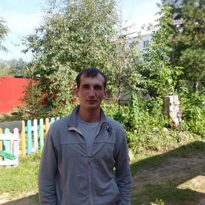 Сергей Дядюк, Звездный
