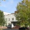 Управление образования города Апатиты