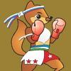 Тайский бокс (Муай-Тай Muay-Thai) г.Уфа