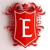 Empire Web - создание сайтов и брендов