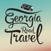Georgia Road Travel/Туры по Грузии