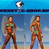 Genetic-shop.ru