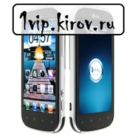 VipKirov