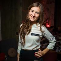 EvgeniaSevastyanova