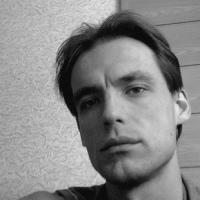 АлексейКовалевский