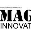 Magic-Innovations