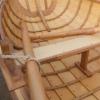 boatplans.ru - проекты лодкок, яхт и катеров для