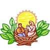 Центр социальной помощи семье и детям Сыктывкара