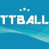 Клуб настольного тенниса TTball
