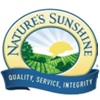Nature's Sunshine Moldova