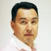 Serikbay Bisekeev