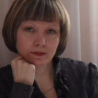 ТатьянаВзыграева