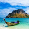 Lyubimy Tailand
