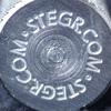 Stegr Com