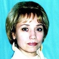 ОльгаУхалова