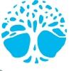 Благотворительный фонд «Острова»