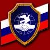 Ассоциация ветеранов боевых действий