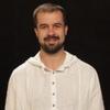 Dmitry Kuzmin