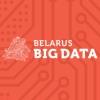 Belarus Big Data User Group