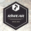 Riwear® - Official group|Riwear -верхняя одежда