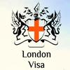 LondonVisa