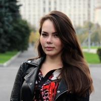 КатяКасьяненко