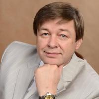 СергейЗыкин