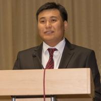 НуржанСадыков