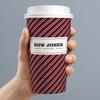 Bow Jones Coffee, сеть деловых кофеен