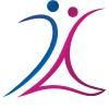 Федерация танцевального спорта ХМАО-Югры